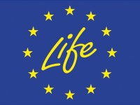 life leopoldia manifestazione di interesse azione e5