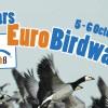 eurobirdwatch il 5 e 6 ottobre alla riserva naturale biviere di gela