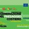 convegno conclusivo del progetto life +leopoldia. 29 e 30 aprile chiesetta san biagio