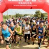 grande successo per la seconda edizione del trofeo leopoldia dune sprint trail