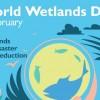 world wetlands day 2 febbraio 2017 – photo contest le zone umide nella piana di gela