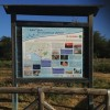 Scoprire la rete natura  alla riserva biviere di gela