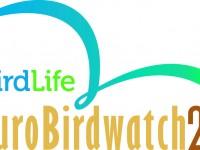 Eurobirdwatch 2021