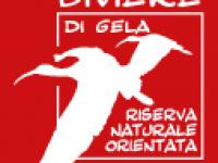 Siglato un accordo di partenariato con la LIPU per un progetto di Educazione Ambientale