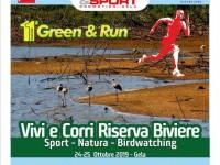 Sport in Natura